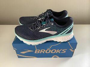 Running Shoes - Blue - Sz 10.5   eBay
