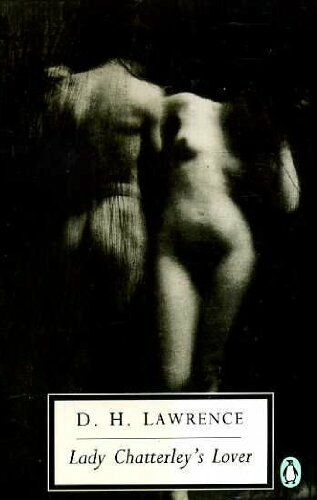 Lady Chatterley's Lover (Twentieth Century Classics) By D. H. Lawrence, John Ly
