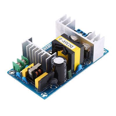 AC-DC 100-240V to 36V 5A 180W 50/60HZ Power Supply Switching Board Module LJ