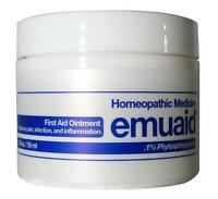 Emuaid First Aid Ointment 2oz