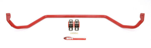 BMR Suspension SB012 Front Sway Bar Kit With Bushings Hollow 29mm Adjustable