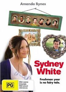 Sydney-White-DVD-2008-j321