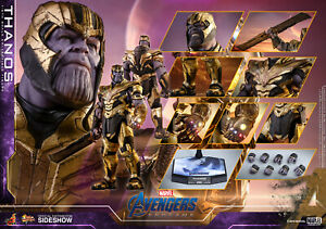 Hot-Toys-Avengers-Endgame-1-6-scale-Thanos-Figure-904600-Sideshow-PREORDER