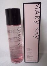 Image result for mary kay eye makeup remover