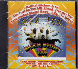 CD-11T-THE-BEATLES-IN-MAGICAL-MYSTERY-TOUR-NEUF-SCELLE-PRESSAGE-ARGENTINE