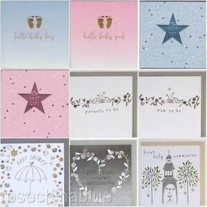 Belly button designs small greeting card new baby mum to be image is loading belly button designs small greeting card new baby m4hsunfo