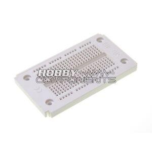 BASETTA-270-Point-Solderless-PCB