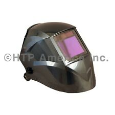 Sweatband for HTP Striker CF and CFB Welding Helmet