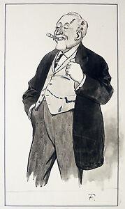 Dessin-original-encre-de-Fabien-FABIANO-1883-1962-illustration-vers-1920