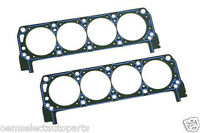 Ford Racing 302/351 Head Gasket Set M6051cp331 Sbf 5.0 Mustang on Sale