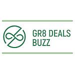 gr8-deals-buzz