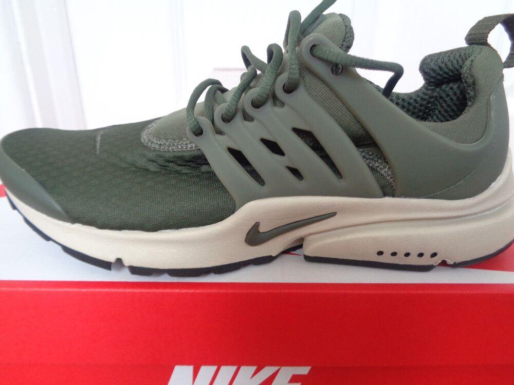 Nike Air Presto Essential Entrainement Baskets 848187 301  Chaussures de sport pour hommes et femmes