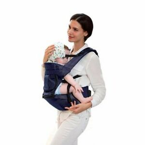 e00de54b4d2 Image is loading Babylo-3-In-1-Baby-Carrier