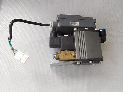 Hydraulics, Pneumatics, Pumps & Plumbing Kind-Hearted Spx Kondensatableiter Sxd1 Elettronica Livello Controlled Drains X-drain 90-240 Business & Industrial