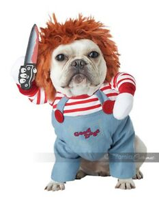 California-Costumes-Deadly-Doll-Chucky-Dogs-Pets-Halloween-Costume-PET20157