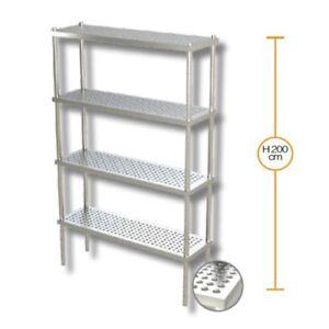 Estantes-190x60x200-estanterias-4-estantes-perforados-de-acero-inoxidable-cocina