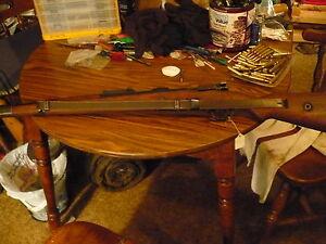 mauser k98 sling,CE 1943mauser parts,k98,g41g<wbr/>43 finest repro on ,!ww2 german