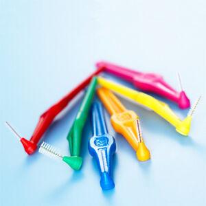 TePe-Angle-Interdental-Brush-6-Brushes-Any-Size-or-Quantity