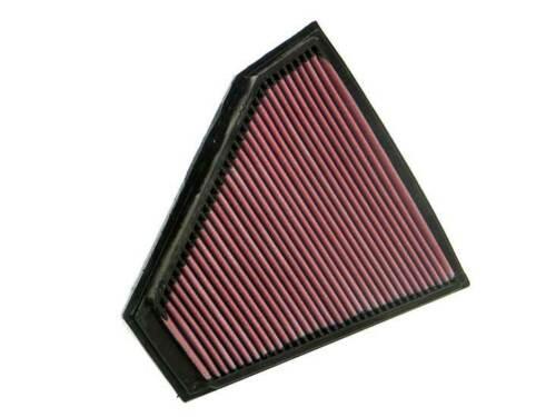 K/&n filtros de aire deportivos filtro intercambio 33-2332