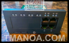 Avaya Ip Office 500 Version 2 Vcm 32 Base Card 700504031 81 Amp Higher No Ip Pts