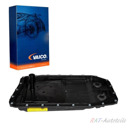 Ölwanne,Automatikgetriebe BMW 3 5 6 7 X3 X5 X6 JAGUAR S-TYPE ROLLS-ROYCE PHANTOM