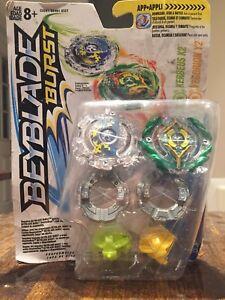 Hasbro-Beyblade-Burst-Dual-Pack-Doomscizor-D2-and-Unicrest-U2