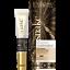 Eveline-Cosmetics-Eye-amp-Eyelid-Anti-Wrinkle-Cream-Mask-Gel-Serum-Day-Night thumbnail 3