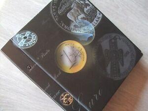 Album-Topset-Safe-Euros-pour-25-series-completes-et-30-pieces-de-2-euros