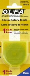 OLFA-45MM-ROTARY-REPLACEMENT-BLADE-QUILTING-SEWING