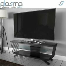 AVF FS1050VIB-A TV Stand for up to 55-Inch for sale online   eBay