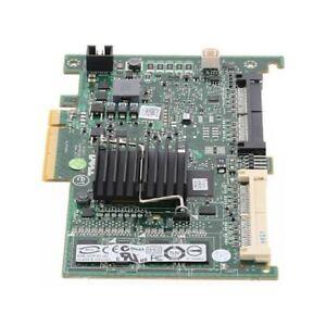 DELL-Controller-RAID-PERC-6-I-PCI-E-256MB-Cache-H726F