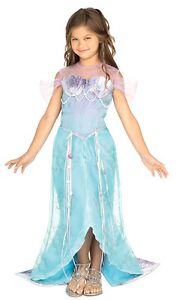 Beautiful-Deluxe-Blue-Mermaid-Princess-Ariel-Dress-up-Costume-Todd-S-M-Rubies