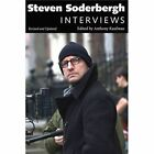 Steven Soderbergh: Interviews, Revised & Updated by University Press of Mississippi (Hardback, 2015)