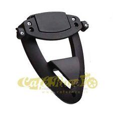 Supporto sgancio rapido Click-Fix per borse laterali sgancio rapido custom S0001
