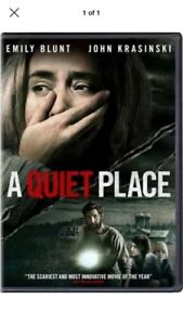 A-Quiet-Place-DVD-2018-NEW
