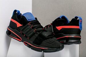 Et Nmd Hommes Adidas Aqua Twinstrike Originals Consortium Uk10 Tr Adv Cm8097 Noir 1xTZqvw0
