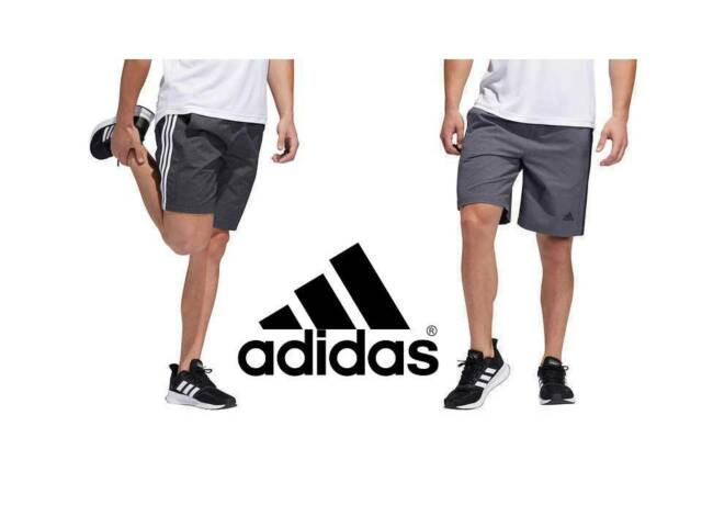 Adidas Men's Active Short SELECT COLOR/& SİZE NEW !!!