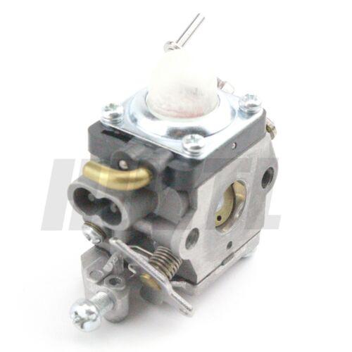 Carburetor Carb?For?Husqvarna?122HD45?122HD60?Redmax?CHT220 Chainsaw # 523012401