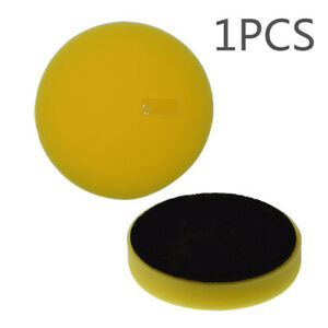 Inlet Filter Parts Replacement Fit For Dirt Devil F-97 Vacuum Cleaner Accessory