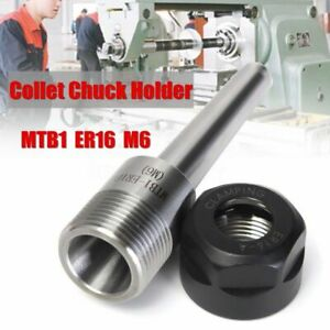 Shank-Router-Bits-Collet-Extension-Engraving-Machine-Rod-For-Trimming-Machine