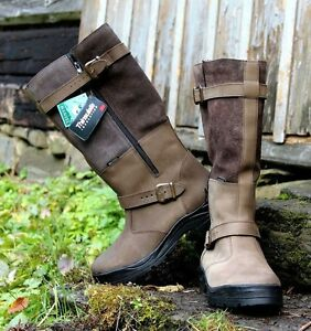 Hunter 49 Original Boots Forester 38 Show Leather Title Hunting Snow Hanzel Details About Winter eBdCxo