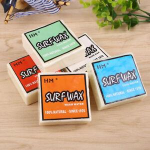 FBBE-Portable-Surf-Wax-For-Surfboard-Skimboard-Bodyboard-Summer-Surfing-Water-Sp