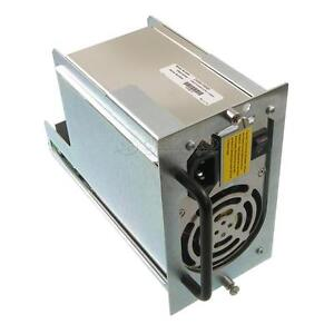 Kingston-Data-Silo-DS500-300w-Hot-Swappable-Power-Supply-DX500-PS300