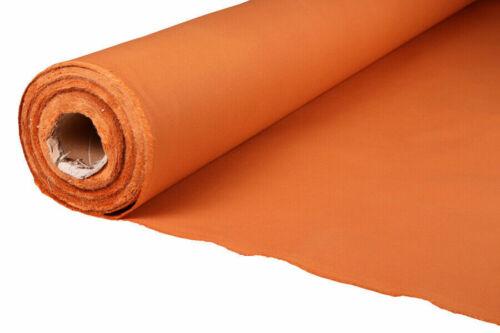 Duck Imperméable 100/% Coton Toile 160 Cm Largeur extérieure environ 311.84 g TENTE TISSU tencate 11 Oz