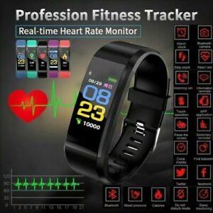 Smartwatch-Montre-Bracelet-Intelligente-Etanche-Podometre-Fitness-Tracker-SH