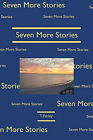 Seven More Stories by T Farley (Paperback / softback, 2010)
