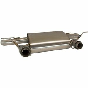 Aston-Martin-DB9-UK-Made-Direct-Fit-Sports-Sound-Free-Flow-Rear-Exhaust-Muffler