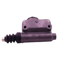 BRAKE-MASTER-CYLINDER-PARTS-FITS-CLARK-YALE-HYSTER-AND-CATERPILLAR-FORKLIFTS