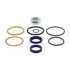 New Hydraulic Cylinder Seal Kit For Bobcat 600 Skid Steer 610 Skid Steer 7137771
