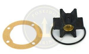 Impeller-for-Volvo-Penta-RO-21951342-3586496-875583-MD5-MD6-MD7-MD11-09-808B